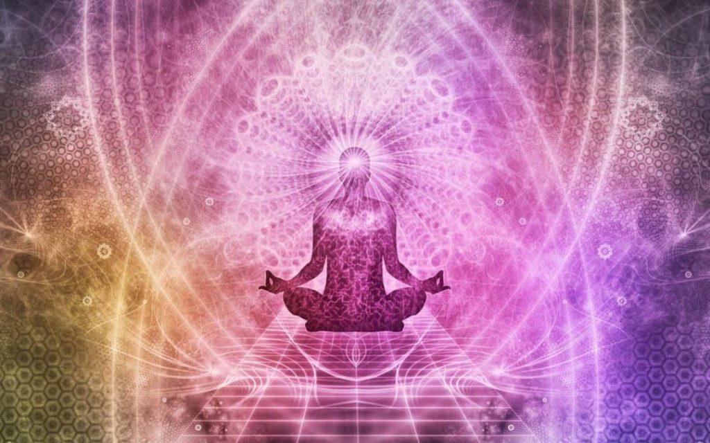 bénéfices-définition-pratique-yoga
