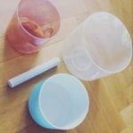 bain-sonore-bols-cristal
