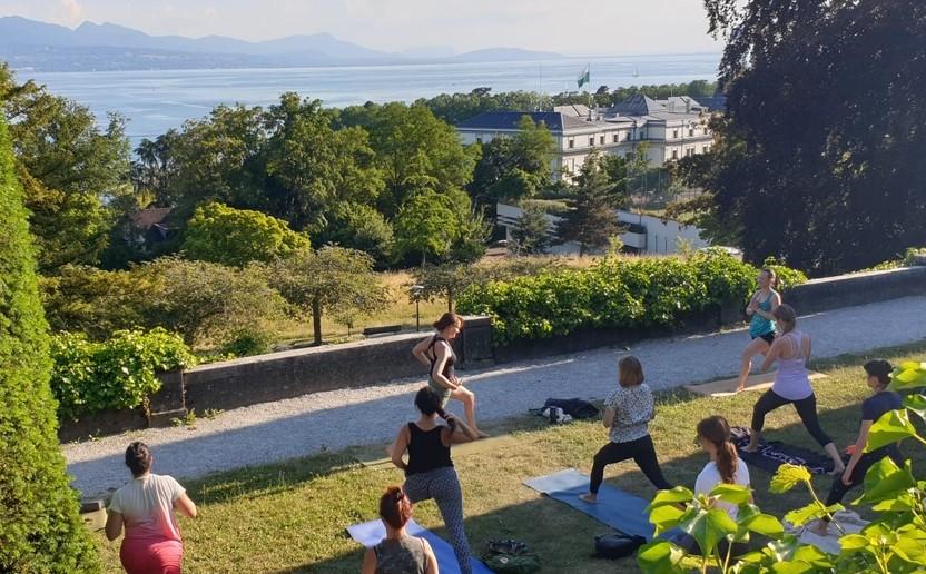 cours-yoga-parc-lausanne