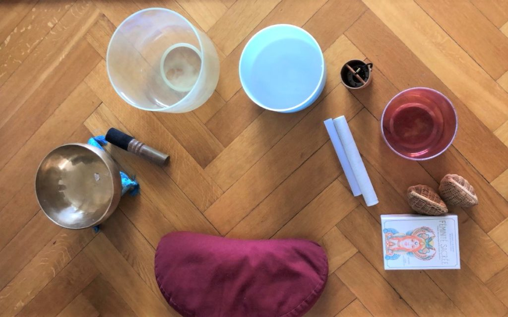 bain-sonore-sound-healing-lausanne